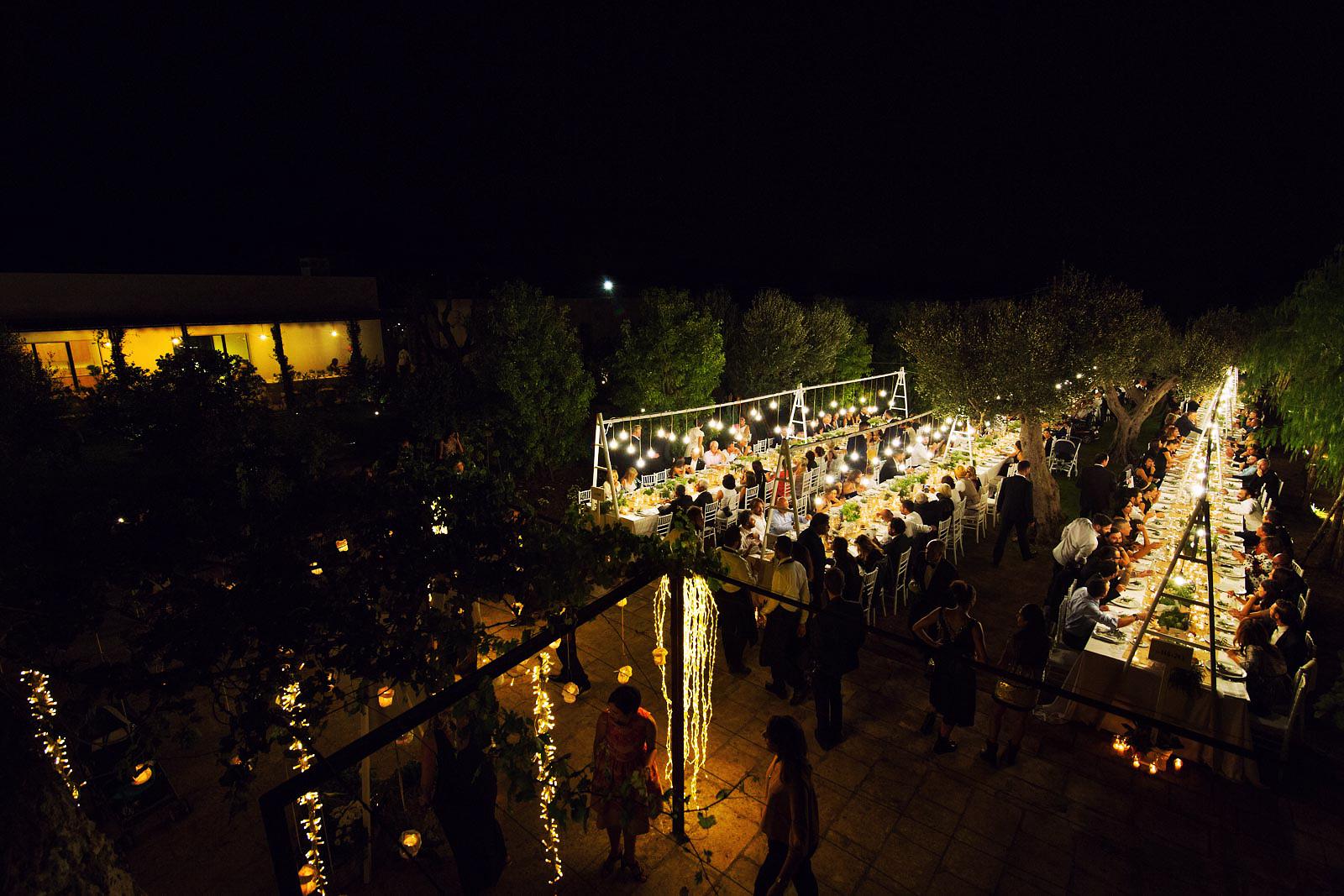 Matrimonio Spiaggia Taranto : Le migliori masserie per il matrimonio in puglia rino cordella