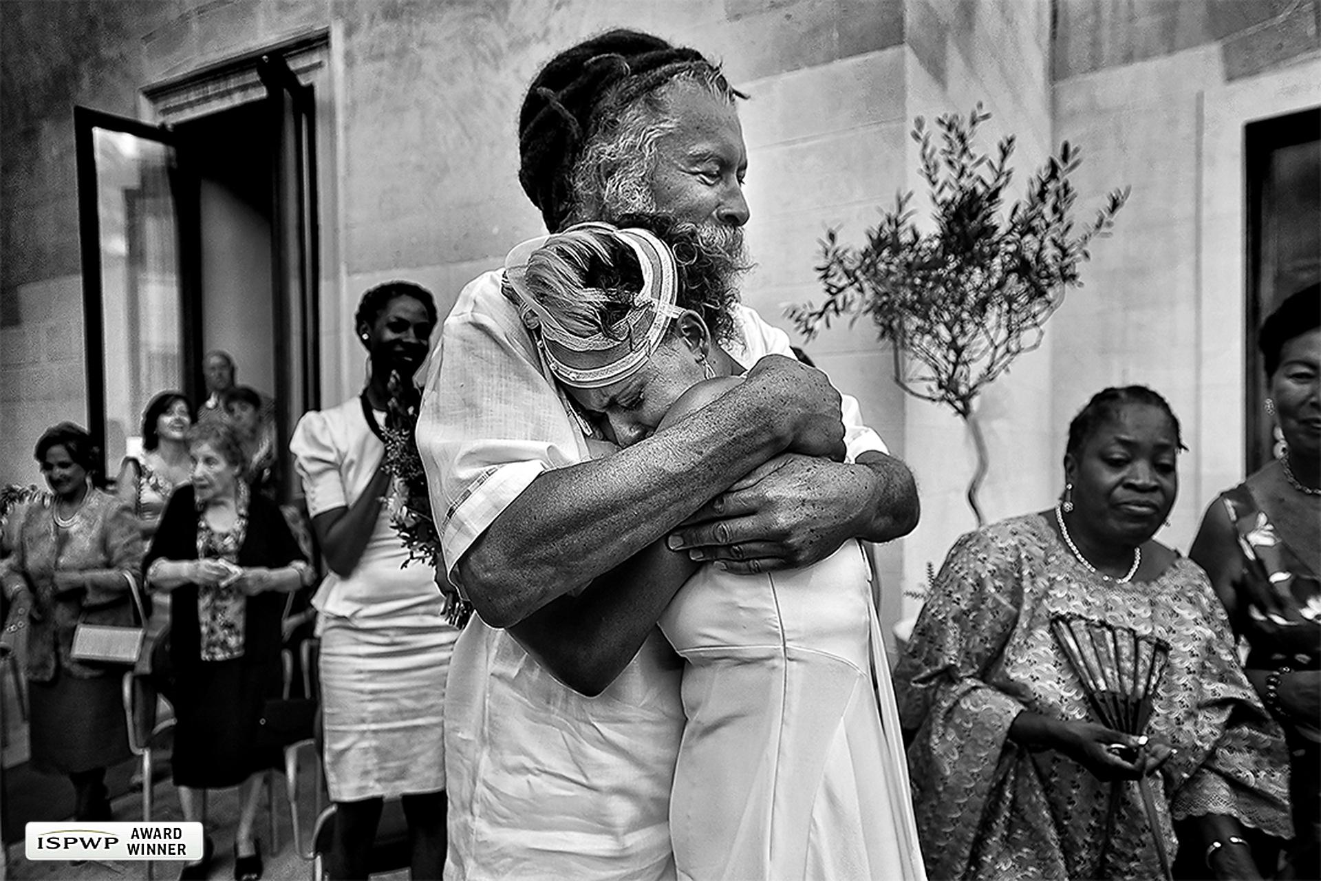 foto matrimonio in puglia