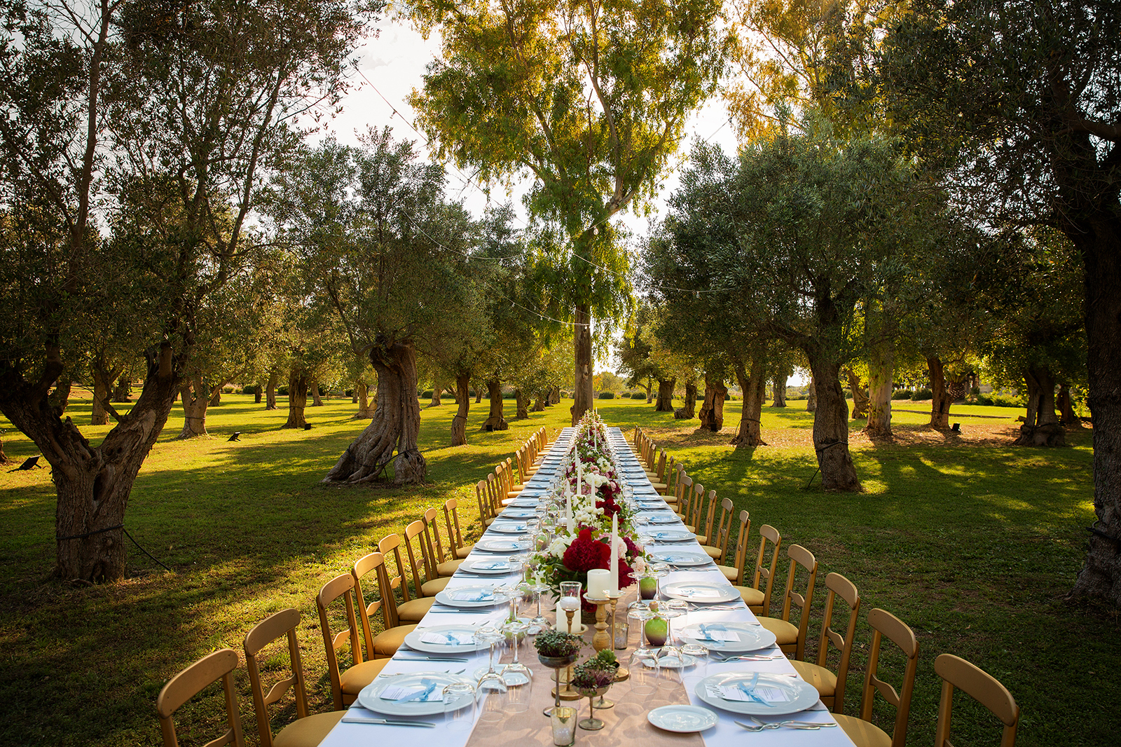 Masseria Torre Ruggeri - fotografo per matrimoni in Puglia