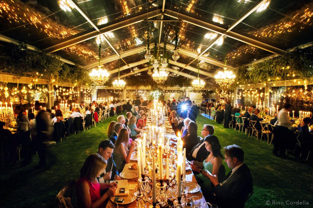 Masseria wedding destination in Puglia