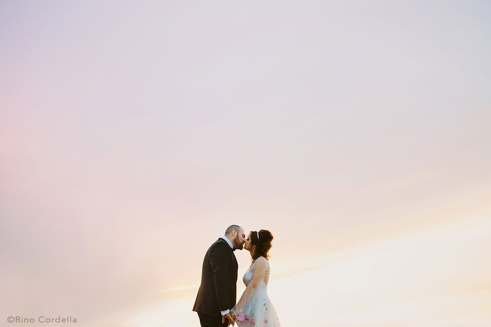 Wedding Photographer in Puglia