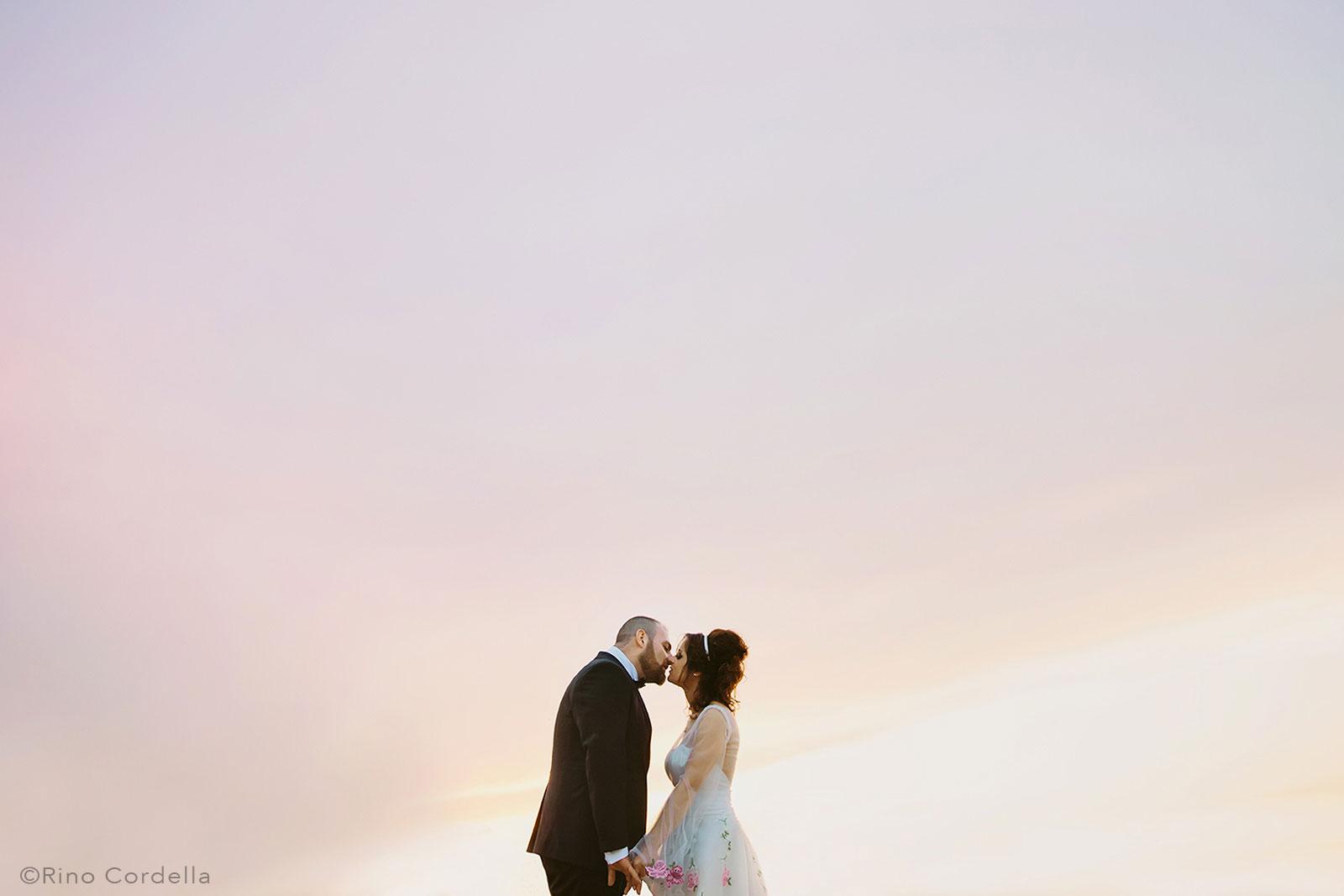 miglior fotografo matrimonio nel Salento