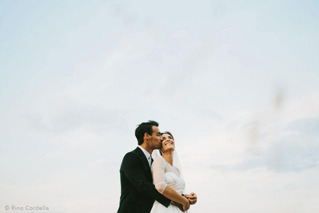 Wedding Photographer in Puglia