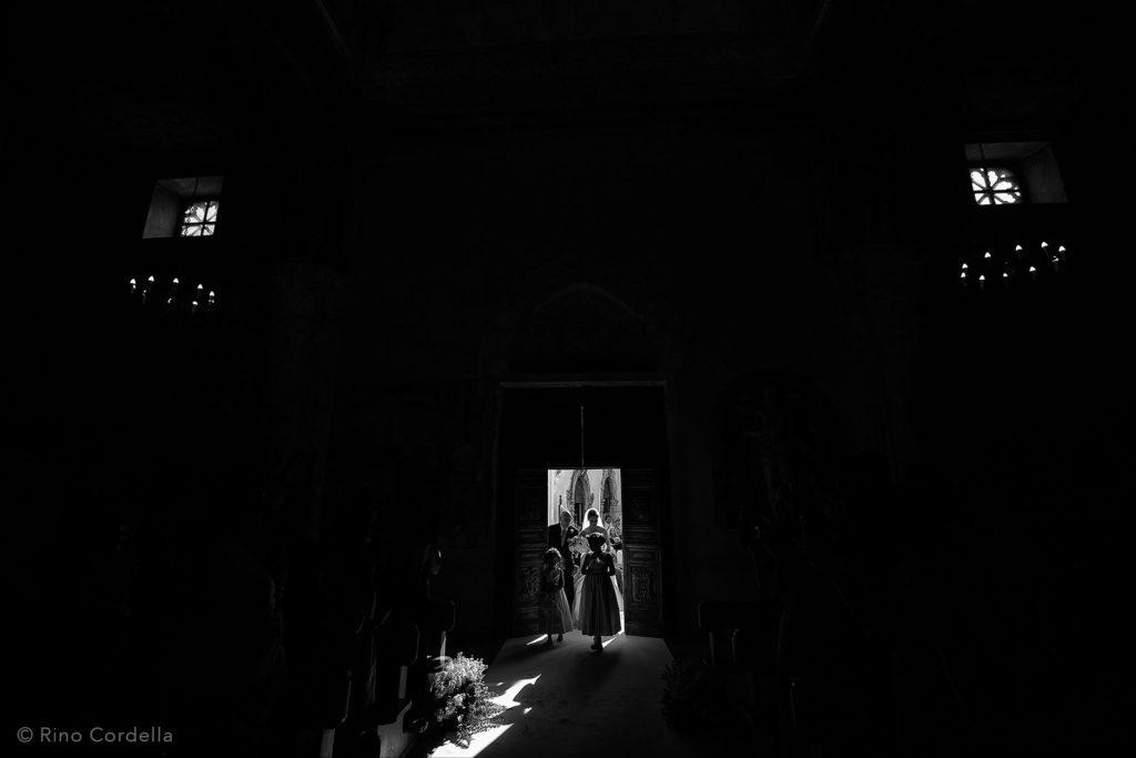 famous wedding Puglia