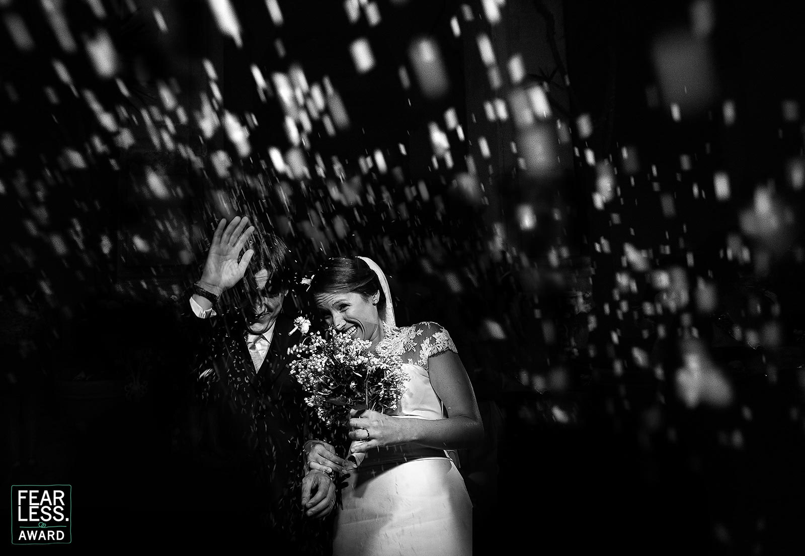 best-italian-wedding-photographer-migliori-fotografi-matrimonio-italiani