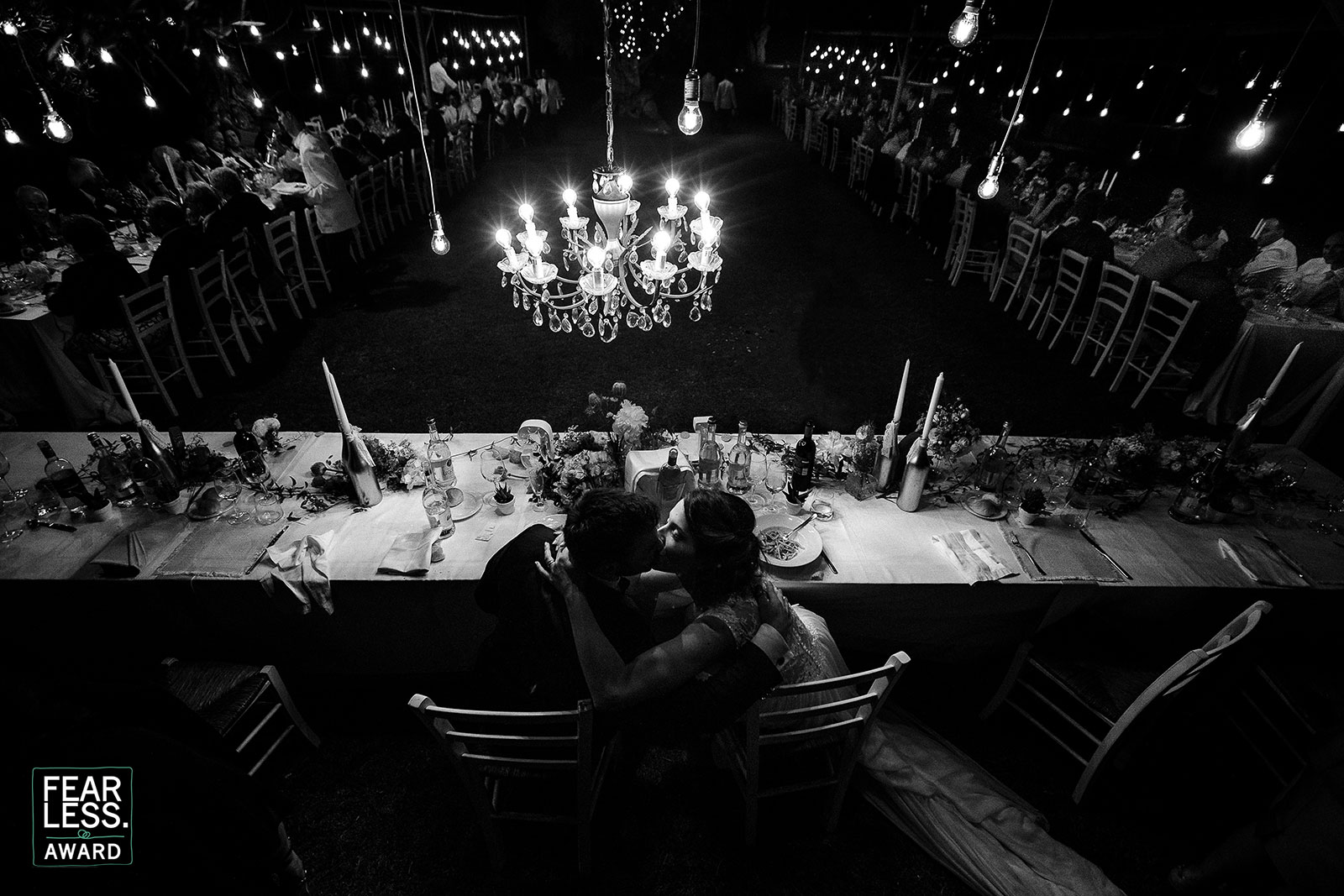 miglior-fotografo-di-matrimonio-romantico-best-romantic-wedding-photographer