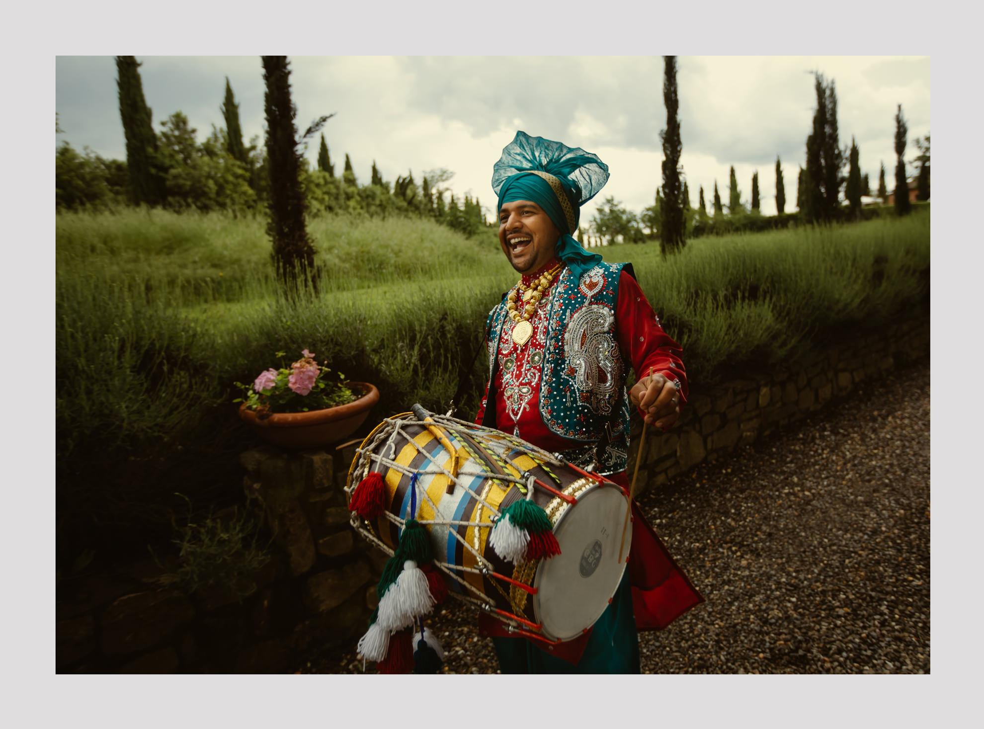 fotografo matrimonialista in Puglia