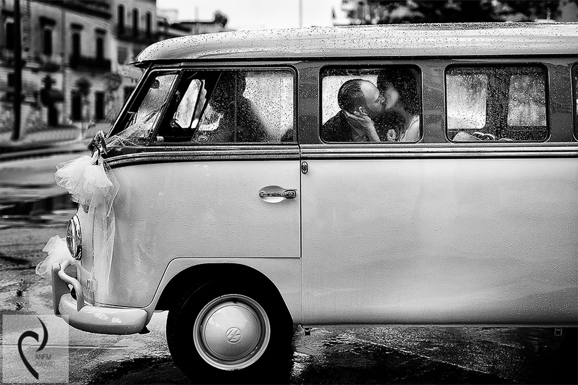 fotografi-matrimonio-salento---salento-wedding-photographers