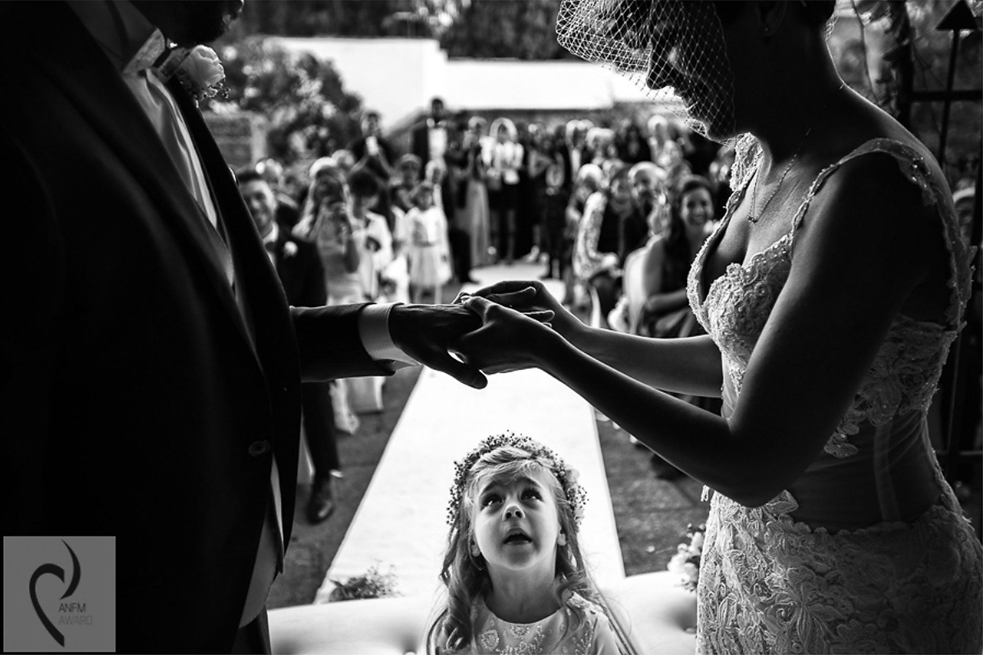 miglior-fotografo-matrimonio-puglia---best-wedding-photographers-puglia